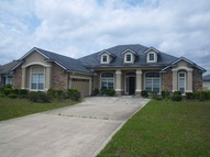 3135 Trout Creek Ct Saint Augustine FL, 32092