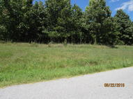 Lot 25 Sw Westwind Drive 25 Loma Linda MO, 64804