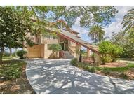 800 Point Seaside Drive Crystal Beach FL, 34681