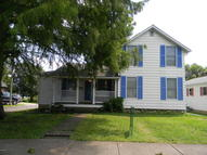 202 South ' Street Pinckneyville IL, 62274