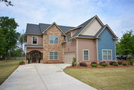 2039 Brittle Wood Court North Augusta SC, 29860