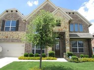 2473 Lakebend Drive Little Elm TX, 75068
