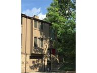 28 Maple Court Pittsburgh PA, 15237