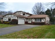 5590 Goodman Dr North Royalton OH, 44133