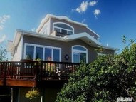 66 Savannah Walk Oak Beach NY, 11702