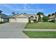 428 Hightower Drive Debary FL, 32713