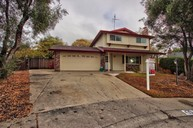 4351 Plantation Dr. Fair Oaks CA, 95628
