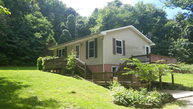 3388 St Rt 3 Loudonville OH, 44842