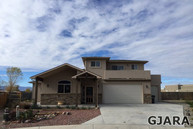 822 Cabernet Court Palisade CO, 81526