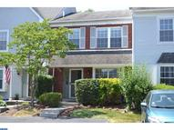 2482 Hillendale Dr Norristown PA, 19403