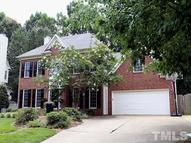 402 Nantucket Drive Cary NC, 27513