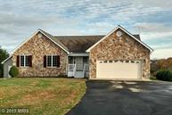 154 Pearce Creek Drive Earleville MD, 21919