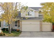 11712 West 75th Circle Arvada CO, 80005