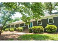 1800 Bentley Place Charlotte NC, 28205