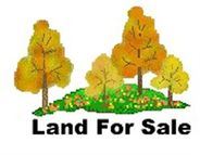 Lot 3  New York Ave Sedalia MO, 65301