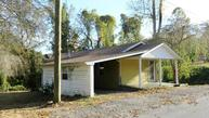 1107 Lookout Ave Oliver Springs TN, 37840