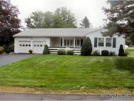 45 Wills Drive New Hartford NY, 13413