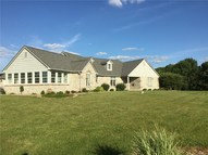 5420 South County Road 625 W Knightstown IN, 46148