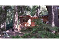 22865 Hwy 58 Crescent Lake OR, 97733