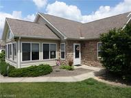 5670 Emerald Ridge Unit: 1c Solon OH, 44139