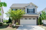 402 Windy Peak Loop Cary NC, 27519