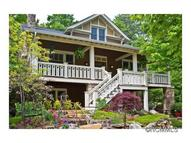 54 & 56 Cheshire Drive Black Mountain NC, 28711