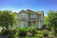 730 South Valley View Road Ashland OR, 97520