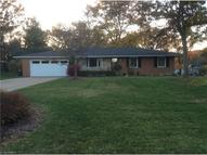 7701 Winding Way Brecksville OH, 44141