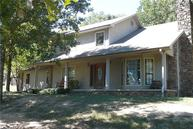 6950 Carriage  Rd Mulberry AR, 72947