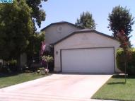 648 South Indiana Street Porterville CA, 93257