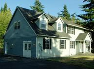 1919 Pinecrest Ave Coupeville WA, 98239