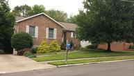 67 Meadow Creek Drive Florence KY, 41042