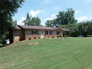 1048 Bray Ford Road Westfield NC, 27053