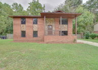 2846 Conniston Drive Hephzibah GA, 30815