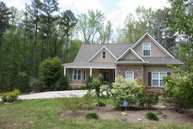 207 Lakeview Ct Lagrange GA, 30240