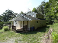 1555 Fort Spring Pike Ronceverte WV, 24970
