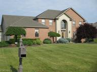 4625 Bunny Trail Canfield OH, 44406