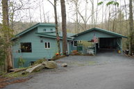 49 Goldfinch Road Linville NC, 28646