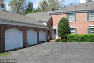 24354 Widgeon Place 24 Saint Michaels MD, 21663