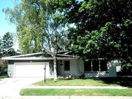 1444 N 10th St Manitowoc WI, 54220