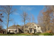 996 Thornberry Creek Oneida WI, 54155