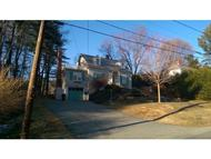33 Maple St Hanover NH, 03755