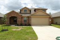7235 Basque Country Dr Magnolia TX, 77354