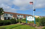 4901 Harbor Beach Blvdh-10 Brigantine NJ, 08203