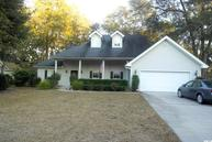 30 Brickman Way Beaufort SC, 29907