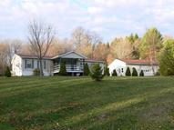2597 County Highway 34 Westford NY, 13488