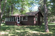 N11976 County Road Rr Wausaukee WI, 54177