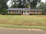 100 100 South Street Brookhaven MS, 39601