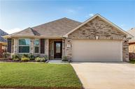 4728 Lazy Oaks Street Fort Worth TX, 76244