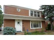 18401 Chagrin Blvd Unit: Down Shaker Heights OH, 44122
